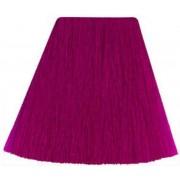 culoare la par MANIC PANICĂ - amplificata - Fierbinte Fierbinte Roz