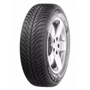 Matador MP54 Sibir Snow 175/65R13 80T