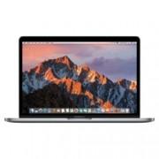 "Лаптоп Apple MacBook Pro (Z0V80009L/BG)(сив), четириядрен Coffee Lake Intel Core i5-8259U 2.3/3.8 GHz, 13.3"" (33.78 cm) WQXGA Retina Display, (Thunderbolt 3), 8GB, 512GB SSD, 4x USB 3.0 Type C, MacOS X Sierra"