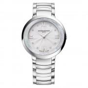 Baume & Mercier Promesse Diamond - MOA10178