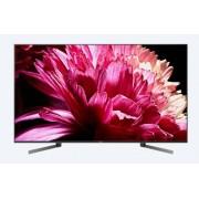 "TV LED, Sony 65"", KD-65XG9505, Smart, XR 1000Hz, 1 Ultimate, Triluminos, WiFi, UHD 4K (KD65XG9505BAEP)"