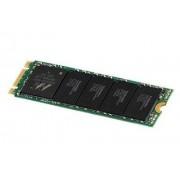 False Begagnad m.2-SSD-hårddisk 256GB