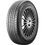 Continental ContiCrossContact™ LX 255/55R18 109V N0 XL