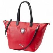Puma Ferrari LS Handbag oldaltáska
