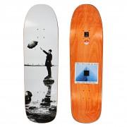 Polar Skate deska Polar I Like It Here harbour 1991