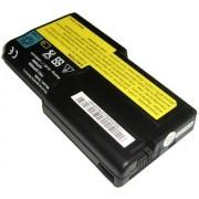 Батерия за Lenovo Thinkpad R40e 08K8218