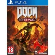 PS4 Doom Eternal EU