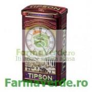 Ceai English Breakfast 150 gr 80008 Basilur Tea