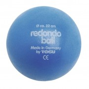 Redondo Ball 22 cm