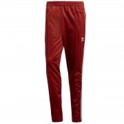 Pantaloni barbati adidas Originals Beckenbauer Tp CW1270