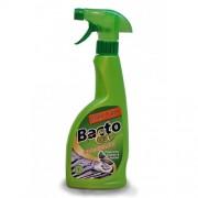 Grape Vital BactoEx® Fogorvosi eszköz és Felület spray 500ml