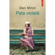 Pata violeta (eBook)