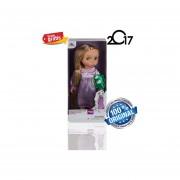 Princesas Disney Rapunzel Animator Doll