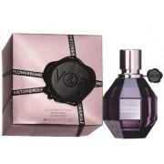 Viktor&Rolf Flower Bomb Extreme Apă De Parfum 50 Ml