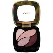 L'Oréal Paris Color Riche сенки за очи цвят E6 Eau de Rose 2,5 гр.