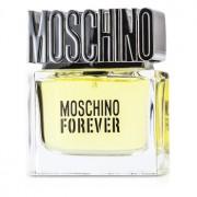 Moschino Forever Eau De Toilette Spray 30ml/1oz