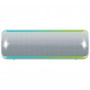 Sony Srsxb32h.Ce7 Speaker Portatile Con Luci Bluetooth Autonomia 14 Ore Colore G