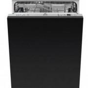 Smeg DWI9QDLSA 60cm Fully Integrated Dishwasher