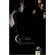 Casa noptii - Vol. 6 Tentatia - P.C. Cast Kristin Cast