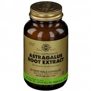 Solgar® Astragalus Root Extract