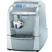 Кафемашина Lavazza Blue 2000, Мощност 630 W, Дисплей, Кран за пара, Сива