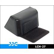 JJC LCH-27 LCD Cover & Hood