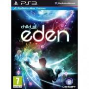 Joc consola Ubisoft Child of Eden PS3