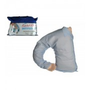 Gadgets Boyfriend Pillow