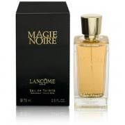 Magie Noire Lancome 75 ml Spray, Eau de Toilette