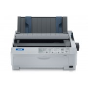 Epson LQ-590 [C11C558022] (на изплащане)