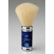Štětka na holení 402005-18K