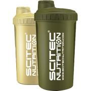 Muscle Army Shaker (kom)