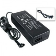 NEW 19.5V 4.7A 90W LAPTOP AC POWER ADAPTER CHARGER FOR SONY VAIO VGP-AC19V10