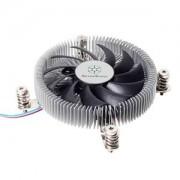 Cooler CPU SilverStone Nitrogon NT07-115X