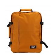 CabinZero Outdoor rugzak Classic Cabin Backpack 44 L Oranje
