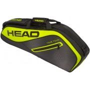 Geanta sport Head Termobag TT Extreme 3R Pro 19