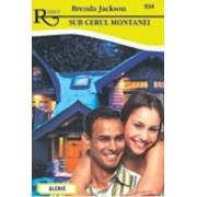 Sub cerul Montanei, 934/Brenda Jackson