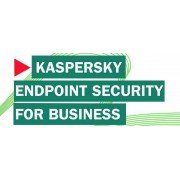 Kaspersky Endpoint Security for Business - Select European Edition 3 Ani, 20-24