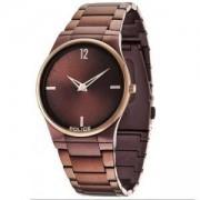 Мъжки часовник Police - Horizon, PL.12744JRSBZR/12M
