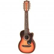 Juguete De Guitarra 360DSC 3719-2 - Multicolor