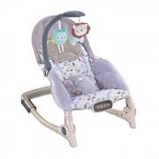 Fitch Baby ležaljka za bebe (29292)