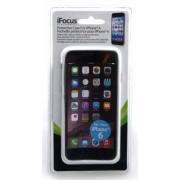 Dynas Skydd till iPhone 6/6S, Silikon
