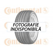 CONTINENTAL 225/65R17 CONTINENTAL CROSS CONTACT LX2 102H MS