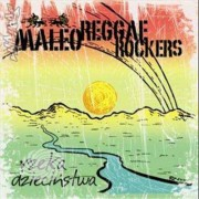 Video Delta MALEO REGGAE ROCKERS - RZEKA DZIECINSTWA - CD