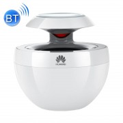 Huawei AM08 Bluetooth Колонка