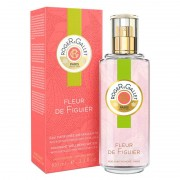 Roger&gallet Fleur De Figuier Intense Eau Parfumee