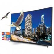 "GRUNDIG 55"" Fine Arts 55 FLX 9591 BP zakrivljeni Smart LED 4K Ultra HD LCD TV TVZ00853"