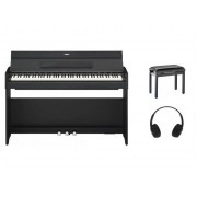 Yamaha YDP-S52 B SET Piano Digital