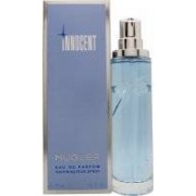 Thierry Mugler Angel Innocent Eau de Parfum 75ml Vaporizador