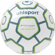 Uhlsport voetbal kids 290 gram ultra lite